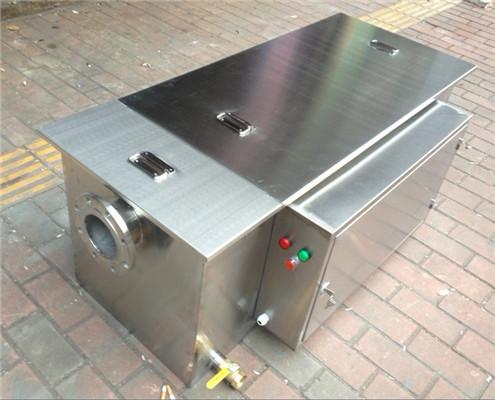 全自动油水分离器5T.jpg