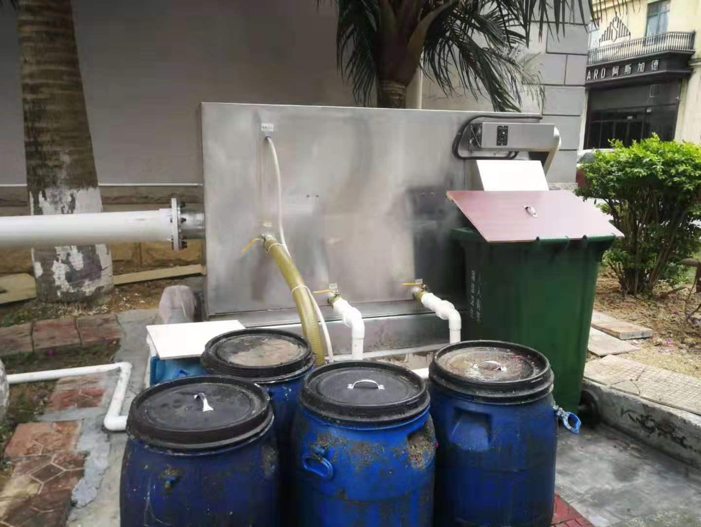 油水分离器安装图.jpg